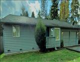 Primary Listing Image for MLS#: 1678292