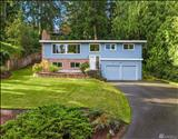 Primary Listing Image for MLS#: 1679292