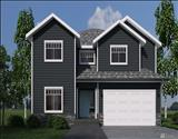 Primary Listing Image for MLS#: 1681592
