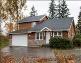 Primary Listing Image for MLS#: 1682892