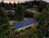 Primary Listing Image for MLS#: 1684092