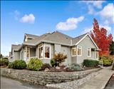 Primary Listing Image for MLS#: 1686992