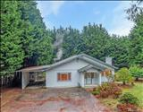 Primary Listing Image for MLS#: 1710992