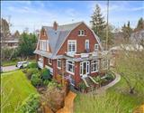 Primary Listing Image for MLS#: 1713192
