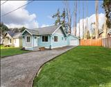 Primary Listing Image for MLS#: 1725292