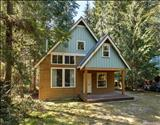 Primary Listing Image for MLS#: 1757392