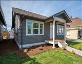 Primary Listing Image for MLS#: 1762192