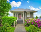 Primary Listing Image for MLS#: 1781292