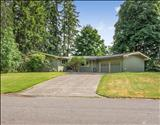 Primary Listing Image for MLS#: 1791192