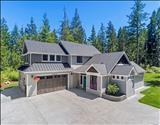 Primary Listing Image for MLS#: 1797592