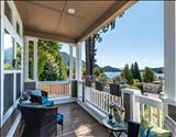 Primary Listing Image for MLS#: 1808292