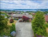 Primary Listing Image for MLS#: 1811492