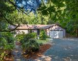 Primary Listing Image for MLS#: 1814192