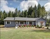 Primary Listing Image for MLS#: 1824492