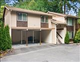 Primary Listing Image for MLS#: 1827792