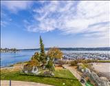 Primary Listing Image for MLS#: 1828792