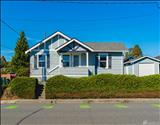 Primary Listing Image for MLS#: 1844592