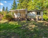 Primary Listing Image for MLS#: 1850392