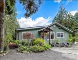 Primary Listing Image for MLS#: 1852392