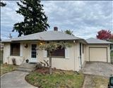 Primary Listing Image for MLS#: 1856292