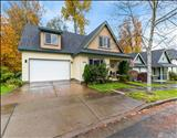 Primary Listing Image for MLS#: 1856992