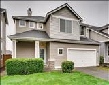 Primary Listing Image for MLS#: 1564693