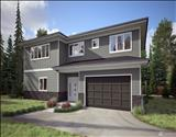 Primary Listing Image for MLS#: 1570193