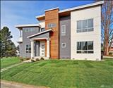 Primary Listing Image for MLS#: 1573093