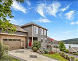 Primary Listing Image for MLS#: 1578893