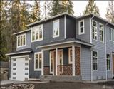 Primary Listing Image for MLS#: 1579393