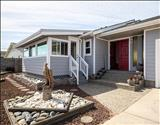 Primary Listing Image for MLS#: 1590793
