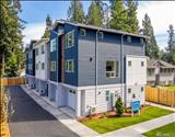 Primary Listing Image for MLS#: 1591393