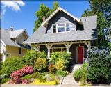 Primary Listing Image for MLS#: 1609993