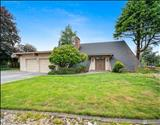 Primary Listing Image for MLS#: 1622893