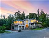 Primary Listing Image for MLS#: 1625893