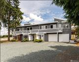 Primary Listing Image for MLS#: 1644793