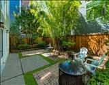 Primary Listing Image for MLS#: 1647293