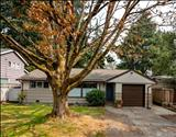 Primary Listing Image for MLS#: 1654793