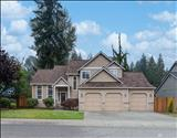 Primary Listing Image for MLS#: 1674593