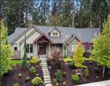 Primary Listing Image for MLS#: 1675593
