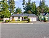 Primary Listing Image for MLS#: 1684993