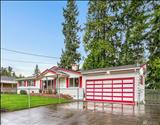 Primary Listing Image for MLS#: 1688593