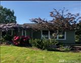 Primary Listing Image for MLS#: 1717893