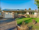 Primary Listing Image for MLS#: 1720593