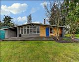 Primary Listing Image for MLS#: 1720693