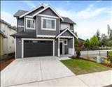 Primary Listing Image for MLS#: 1723993