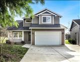 Primary Listing Image for MLS#: 1729393