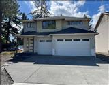 Primary Listing Image for MLS#: 1739993