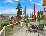 Primary Listing Image for MLS#: 1749593