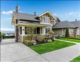Primary Listing Image for MLS#: 1755793